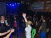niederwaldkirchen-sportlerfest-41