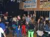 niederwaldkirchen-sportlerfest-47