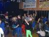 niederwaldkirchen-sportlerfest-48