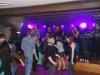 Partystimmung beim Ostertanz der LJ Geretsberg