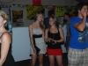 donau-beach-party-10