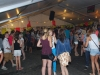 donau-beach-party-103