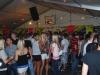 donau-beach-party-104