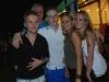 donau-beach-party-106