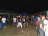 donau-beach-party-108