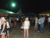 donau-beach-party-109