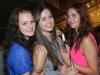 donau-beach-party-113