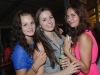 donau-beach-party-114