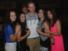 donau-beach-party-115
