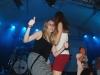 donau-beach-party-117