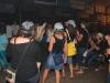 donau-beach-party-118