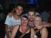 donau-beach-party-120