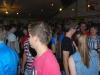donau-beach-party-125