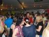 donau-beach-party-126