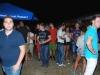 donau-beach-party-127