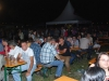 donau-beach-party-128