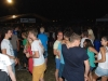 donau-beach-party-129