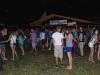 donau-beach-party-131