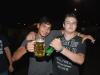 donau-beach-party-132