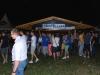donau-beach-party-133