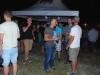 donau-beach-party-135