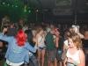 donau-beach-party-137