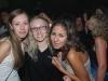 donau-beach-party-139