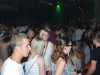 donau-beach-party-140
