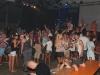 donau-beach-party-141