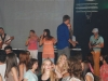donau-beach-party-142