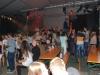 donau-beach-party-146