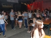 donau-beach-party-147