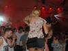donau-beach-party-150