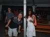 donau-beach-party-152