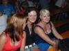 donau-beach-party-158