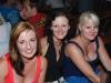 donau-beach-party-159