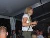 donau-beach-party-161