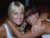 donau-beach-party-164