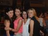 donau-beach-party-166
