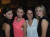donau-beach-party-167