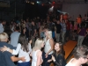 donau-beach-party-169