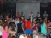 donau-beach-party-171