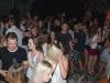 donau-beach-party-172