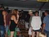 donau-beach-party-173