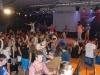 donau-beach-party-174