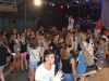 donau-beach-party-175