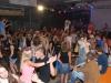 donau-beach-party-176