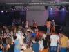 donau-beach-party-177