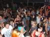 donau-beach-party-178