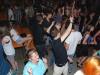 donau-beach-party-179